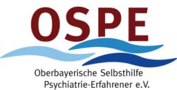 OSPE e. V.